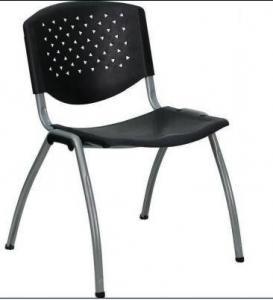 China school furniture, 540*460*765mm,33kg,5pcs/ctn,0.265m³ wholesale