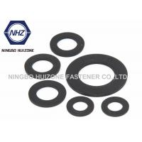 Buy cheap FLAT WASHER ASTM F436 SAE USS DIN125 from wholesalers