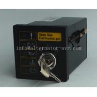 China Deep Sea Controller DSE 501K wholesale