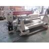 China Adhesive Film Slitting Rewinding Machine (DP-1300) wholesale
