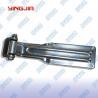 China 01176   Van truck trailer new design steel trailer door hinge wholesale