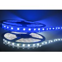 China LED Flexiable Strips SMD5630 IP20 single color DC12V white color high brightness wholesale