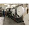China Single Piece Wet Wipes Machine GM-082S 3Ph 380V ac50HZ±5% High Production Efficiency wholesale
