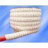 Buy cheap ceramic fiber rope from wholesalers