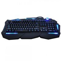 Quality Customized Programming Gaming Keyboard for sale