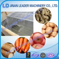 China Peanut scalping machine/Peanut cleaning machine /peanut sieving machine wholesale