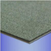 China Dust Filter - Polyester anti-static needle felt (blended with electric fiber) wholesale