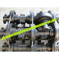 Buy cheap SANY SCC750C Bottom Roller, Lower Roller Assy product