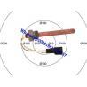 China Johnson controls   025-35161-000  parts wholesale