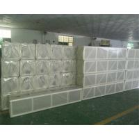 China Event Display Booth Aluminum Stage Truss Easy To Set Up And Disasseble wholesale