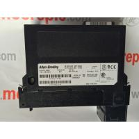China Allen Bradley Modules 1764-MM2 MEMORY MODULE 16KB MICROLOGIC 1500 big discount wholesale