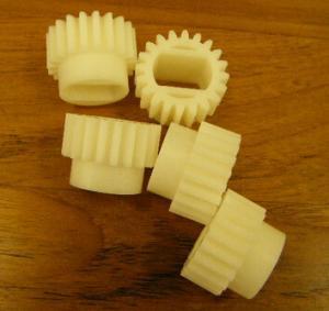 China Fuji 550/570 minilab gear 327D1060873 / 327D1060873A / F327D1060873A wholesale