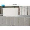 Buy cheap AL2O3:30-85% Refractory brick,refractory bricks block,round refractory bricks from wholesalers