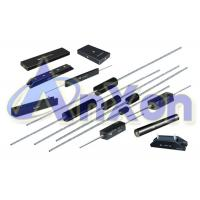 Quality AnXon AXC Rectifier Diode 2CL70 6KV 5mA 100nS High Voltage Diode for sale