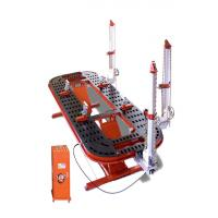 China Auto Frame Machine/Car Body Repair Equipment/Collision Repair Equipment TG-700E wholesale