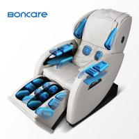 Quality full body massage chair for sale