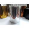 China High Corrosion Resistance Polished Aluminum Panels , Polished Aluminium Sheet wholesale