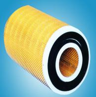 China Automotive Industry - Car Air Filter Cloth on sale