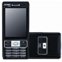 China Dual SIM card GSM mobile phone on sale
