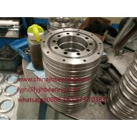 Buy cheap RA20013 CRBS2013 roller bearing 200x226x13mm for Pick-up robot horizontal from wholesalers