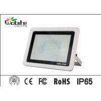 BK-10W-300W LED Outside Flood Lights