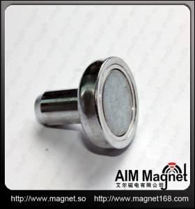 China China sintered ndfeb magnet wholesale