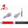 Buy cheap Man Bosch Injector Nozzle Common Rail Nozzle DLLA 146 P 1339 product