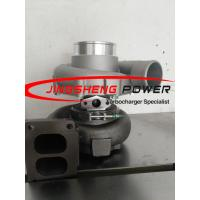 China Excavator Parts Turbocharger For DH300-7 65.09100-7082 / 710223-0006 / 53279886072 wholesale