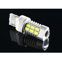 China High Intensity T-20 7440  Auto LED Backup Lamps Long Life LED Car Signal Lights wholesale