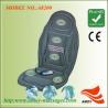 China Car Massage Cushion wholesale