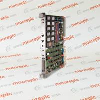 China ABB Module DSQC377B 3HNE01586-1 ELEC COMPONENT  50% discount wholesale
