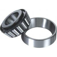 China High Precision Tapered Roller Bearings BT2B 328695 A / HA1 BT2B 328699 G / HA1 wholesale