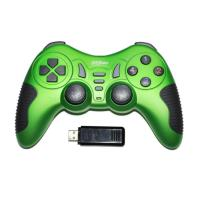 China Pc Gamepads on sale