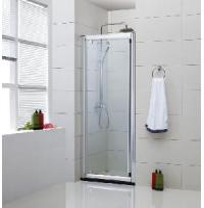 China Framed Hinge Shower Screen\Shower Door (YLP-001) wholesale