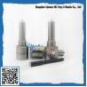 China common rail injector nozzle torque DLLA 144P 1417; Bosch common rail injector nozzle wholesale