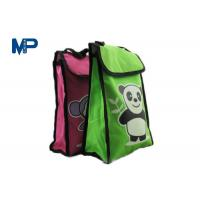 Buy cheap Cooler Bags Lunch Bags Custom Printing Promotional Budget Cooler Bag product