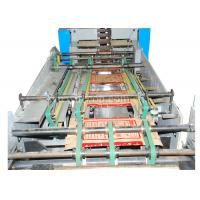Quality Packaging Cement Valve Paper Bag Making Machine Deviation Rectifier for sale