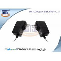 China Output  Switching Power And Single Output Type Dimming Led Power wholesale