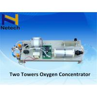 China 5l 8l Industrial PSA Oxygen Concentrator O2 Concentrator One Year Warranty wholesale