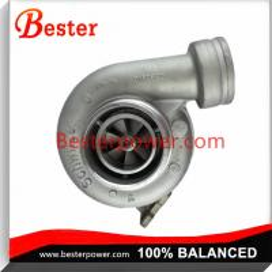 China Deutz Industrial BF6M1013FC S200 Turbo 318844 318729 04259315KZ 20470372KZ wholesale