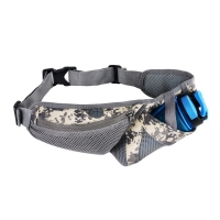 China 9L 600D Water Bottle Holder Bag For Running Climbing wholesale
