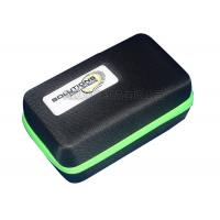 China Auto - Start External Hard Drive Carrying Case Nylon 600D Surface , Eco Friendly wholesale