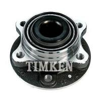 China Wheel Bearing and Hub Assembly TIMKEN HA590312 fits 07-11 Volvo XC90        volvo xc90 wholesale