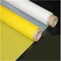 China require screen printing mesh on sale