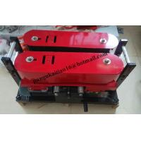 China Best quality Cable Laying Equipment,Use cable puller wholesale