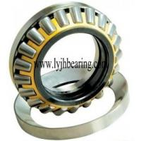 China 29418 E SKF Spherical roller thrust bearing,90x190x60 mm,GCr15 Material wholesale