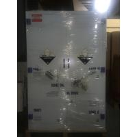 China Right Open Anti Corrosive Polypropylene Storage Cabinets For Chemical Medicine 90 gallon wholesale
