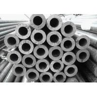 Buy cheap Round Stainless Bearing Steel Tube from wholesalers