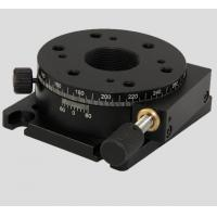 China 7SRM173 Manual Rotation Stage ,Rotary Stage, Rotating Stage, Rotary Platform Ø73mm wholesale