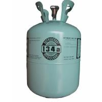 China HFC-134a refrigerant gas good price hot sale wholesale